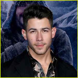 Nick Jonas Honors Frontline Workers With New Song 'Until We Meet Again' On 'The Voice'