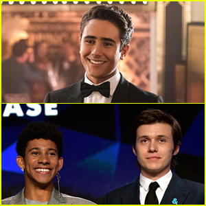 Are There Any 'Love, Simon' Characters In 'Love, Victor'? - Spoiler Alert!