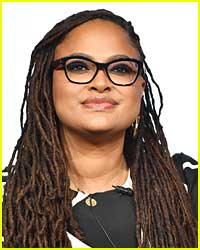 'Wrinkle In Time' Director Ava DuVernay Calls Out Viral Video of White Woman Taking Photos In Front of Vandalized Store