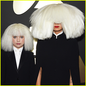 Sia Opens Up About Once Saving Maddie Ziegler From Getting on a Plane with Harvey Weinstein