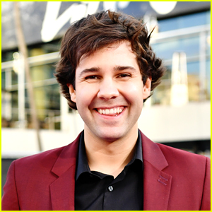 David Dobrik Reveals He Doesn't Make Any Money Off of YouTube