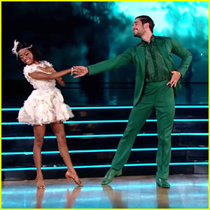 Dancing With The Stars Photos News Videos And Gallery Just Jared Jr