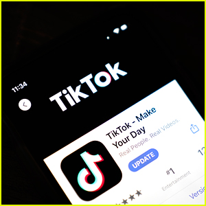 New TikTok App Updates & Downloads To Be Banned In the U.S. On September 20th