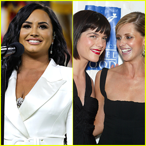The 'Cruel Intentions' Director Responds to Demi Lovato's Confession About The Film