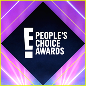 'Riverdale' Stars, Joey King, & More Land People's Choice Awards 2020 Nominations!