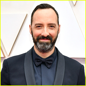Tony Hale's 'Mysterious Benedict Society' Moves From Hulu To Disney+
