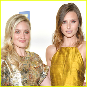 Aly & AJ Drop New, Explicit Version of 'Potential Breakup Song' - Listen Now!