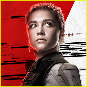 Florence Pugh To Reprise 'Black Widow' Role For Upcoming 'Hawkeye' Series