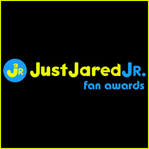 Just Jared Jr Fan Awards 2020 - Full Winners List Revealed!