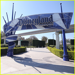 Disneyland Suspends Annual Pass Program For the Unforeseeable Future
