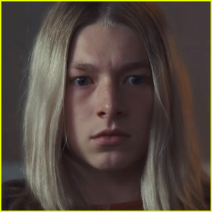 'Euphoria' Premieres Trailer For Second Special Episode About Jules - Watch Now!