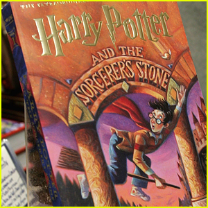 Is There a 'Harry Potter' TV Series In The Works?!