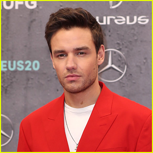 Liam Payne Reveals All the 1D Songs He's Performing For Final Virtual Concert