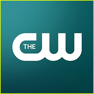 The CW Decides Not To Move Forward With Latina-Led 'Wonder Girl' Series