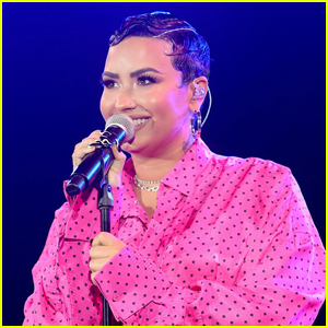 Demi Lovato's New Song 'Dancing with the Devil' Details Her Overdose - Read the Lyrics & Listen Now