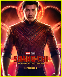 Marvel Surprises Simu Liu On His Birthday With 'Shang-Chi' Trailer - Watch Now!