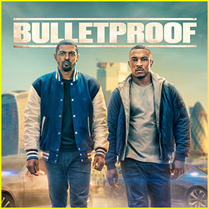 The CW Has Pulled 'Bulletproof' From It's Streaming Service Amid Noel Clarke Allegations