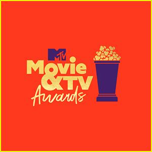 Zendaya, Addison Rae & More Land MTV Movie & TV Awards Nominations - Full List!