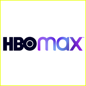 HBO Max Reveals Full List of Titles Being Added In June!