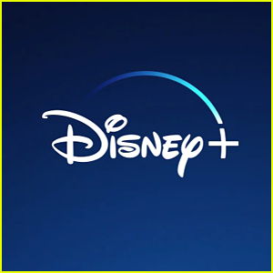Disney+ Will No Longer Premiere Original Series On Fridays - Find Out The New Premiere Day!
