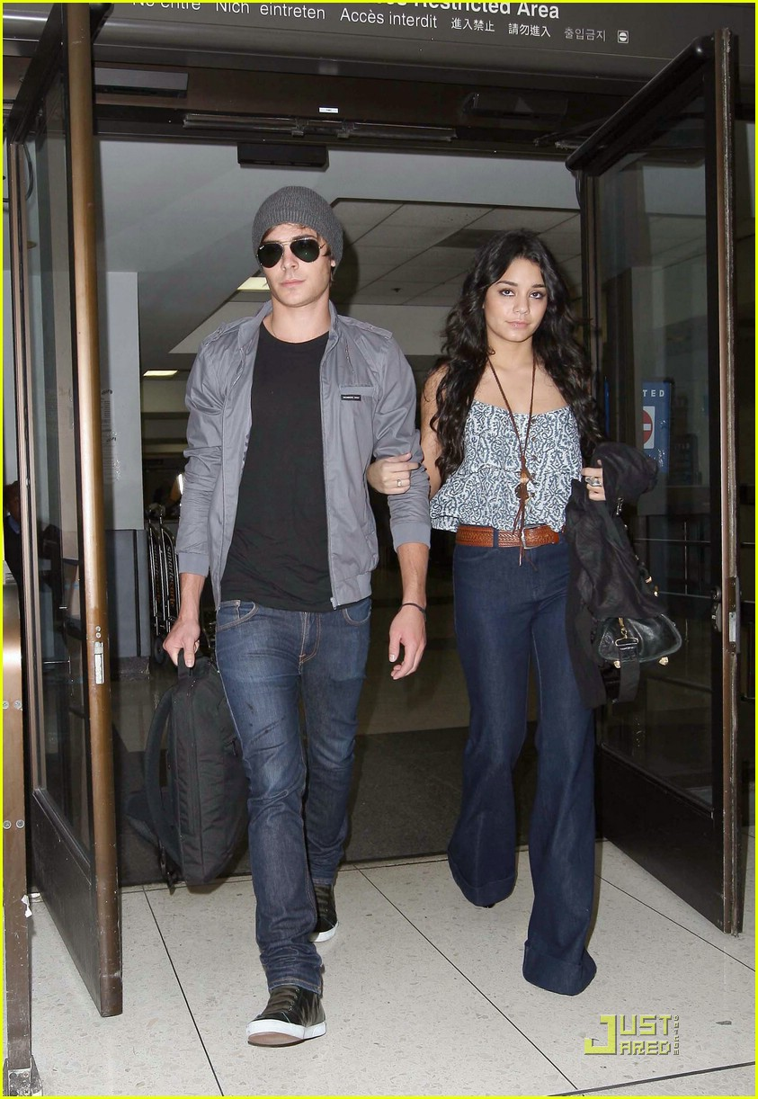 zac vanessa hsm3 soundtrack 03