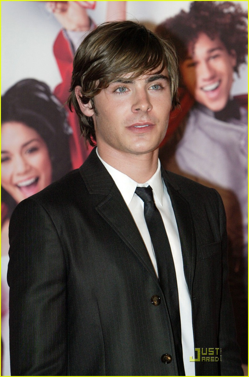 high school musical 3 australia premiere 25