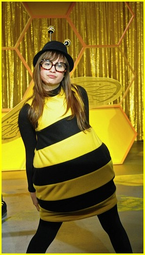 demi lovato bee chance 04