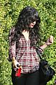 Hudgens-plaid vanessa hudgens plaid 38