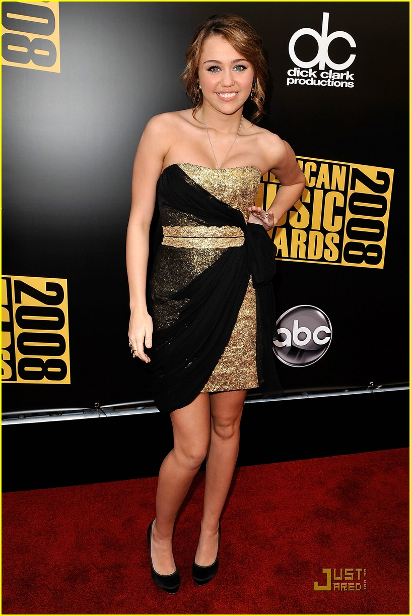 miley cyrus ama awards 04