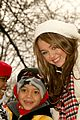 Miley-thanksgiving miley cyrus thanksgiving day parade float 04