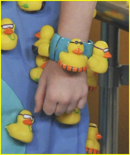 jennifer stone rubber duckie 03