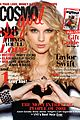 Swift-cosmogirl taylor swift cosmogirl december 2008 01
