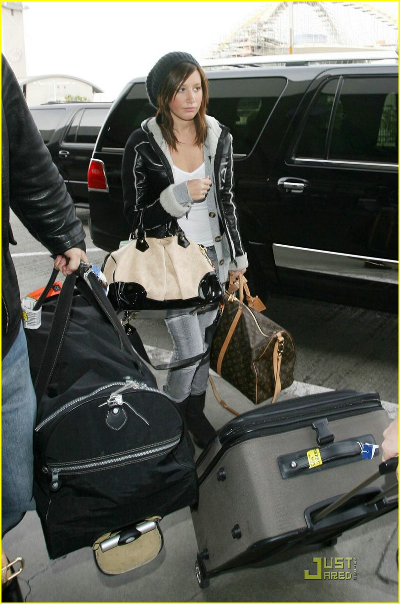 ashley tisdale jared murillo lax 02