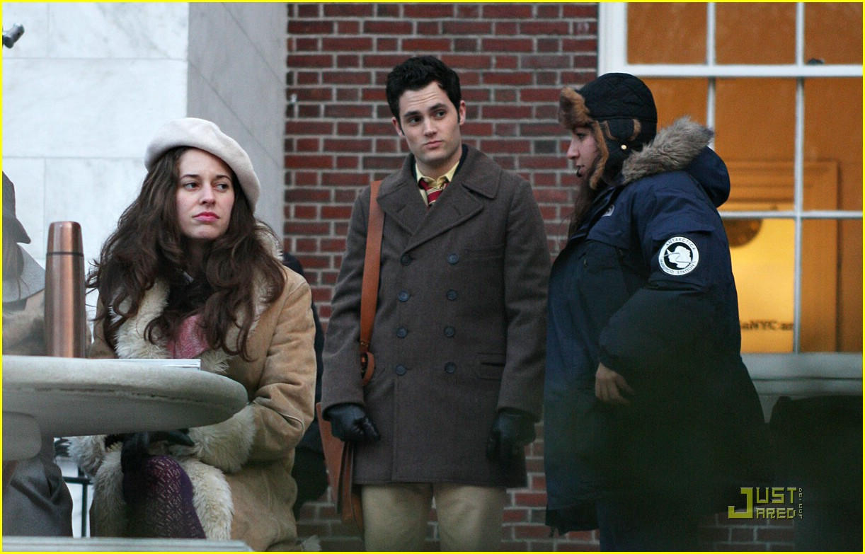 blake lively penn badgley gg set 26