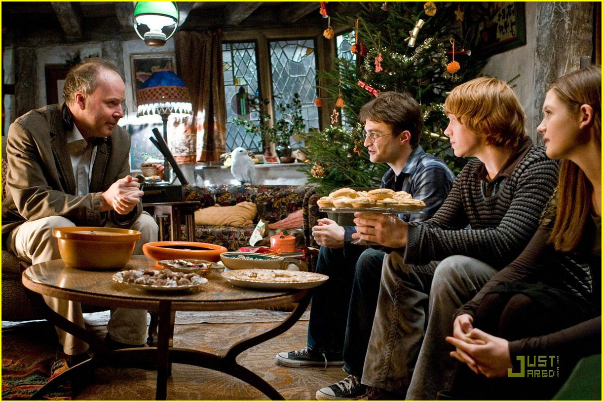 harry potter hires stills 14