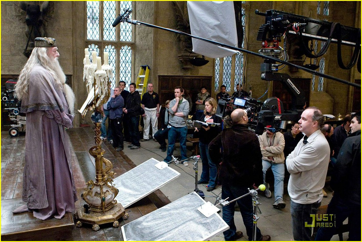 harry potter hires stills 23