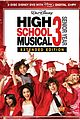 Hsm3-dvd high school musical three dvd 02