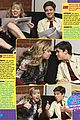 Icarly-kiss jennette nathan icarly kisses 02