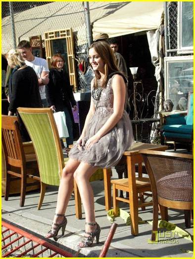 leighton meester teen vogue 05