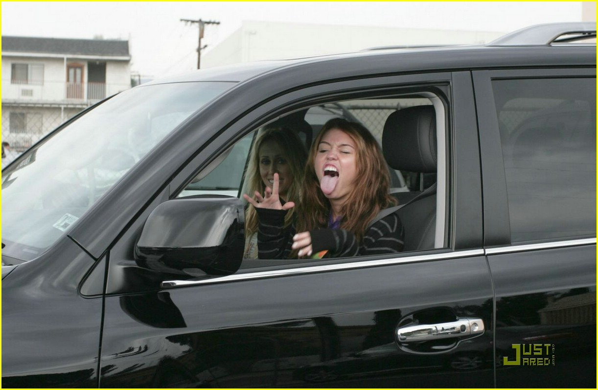 miley cyrus learners permit 03