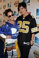 Adrienne-football adrienne bailon football fierce 10
