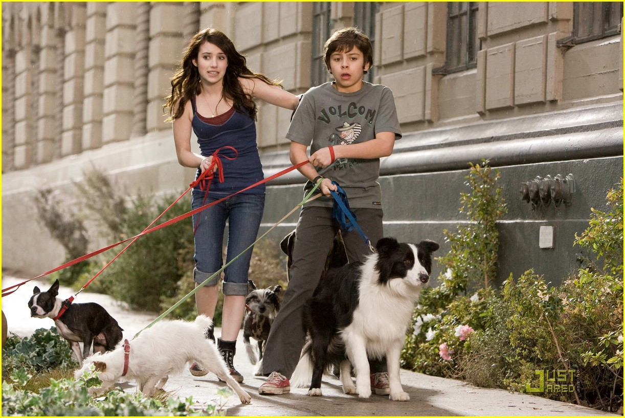 hotel for dogs stills 16