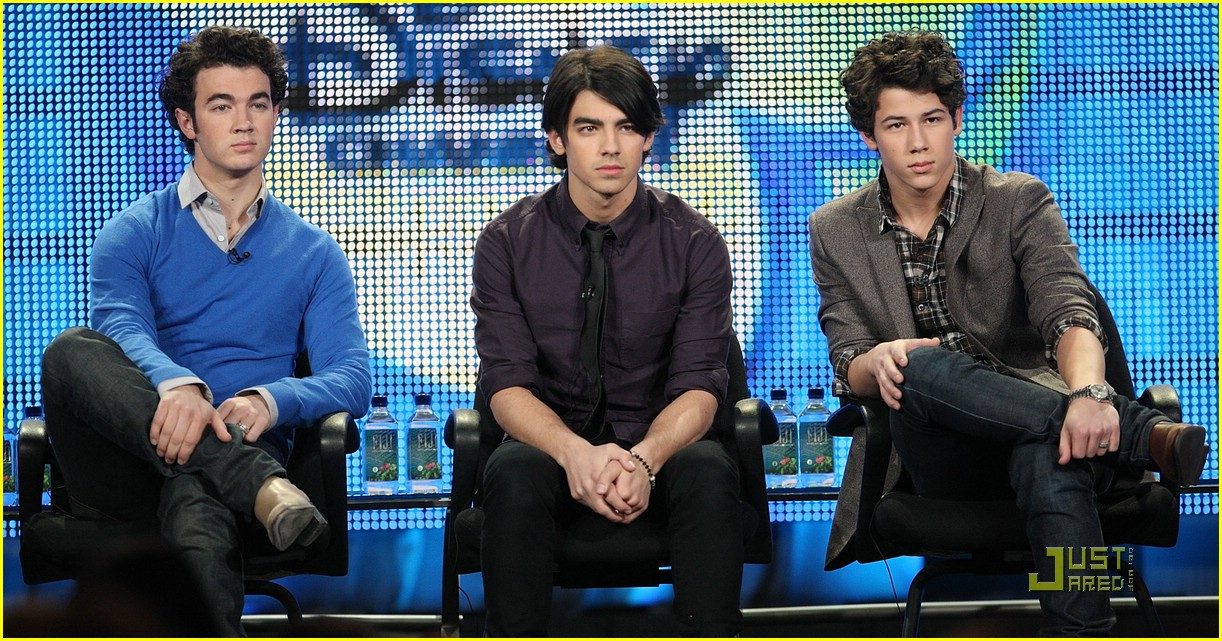 jonas tca winter tour 10