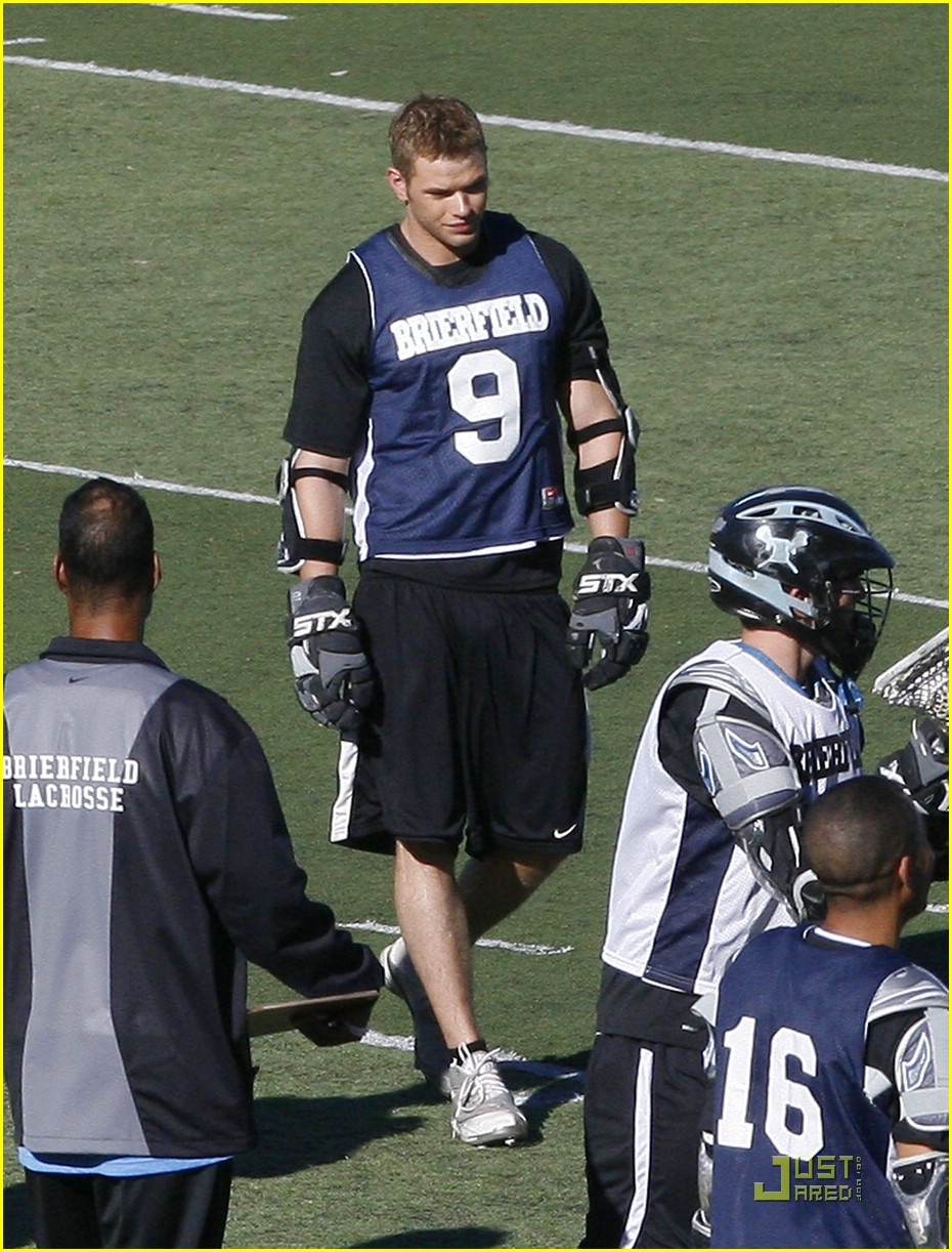 kellan lutz lacrosse player 09