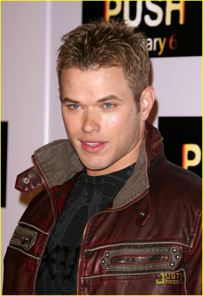 ashley greene kellan lutz push 17