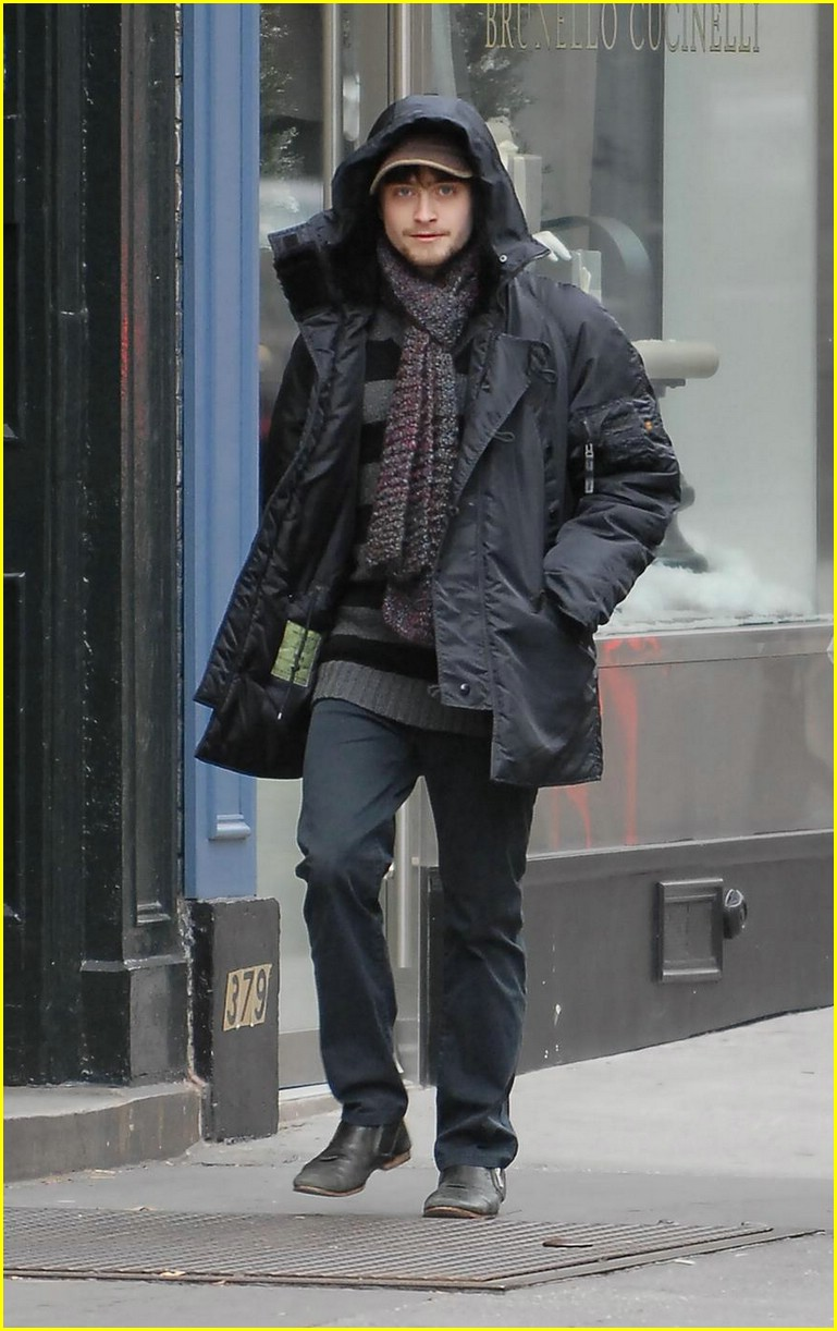 daniel radcliffe broadway star 03