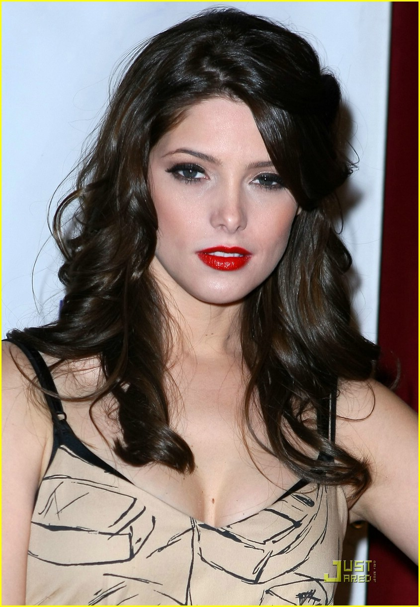 ashley greene prive birthday 13