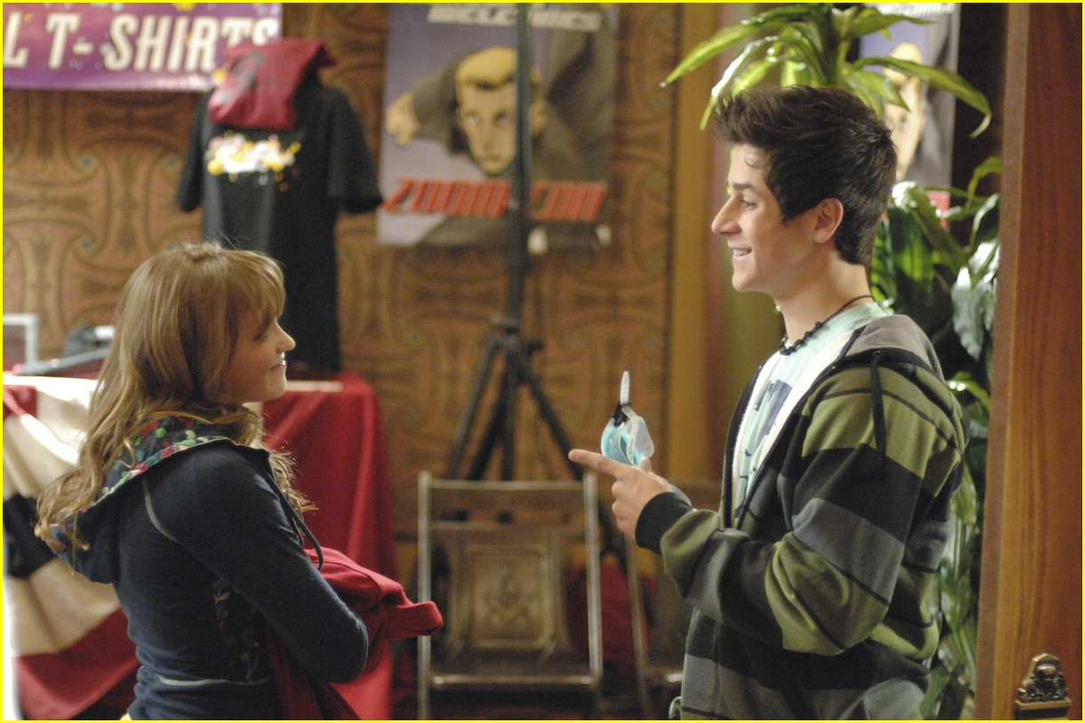 david henrie interview part two 01