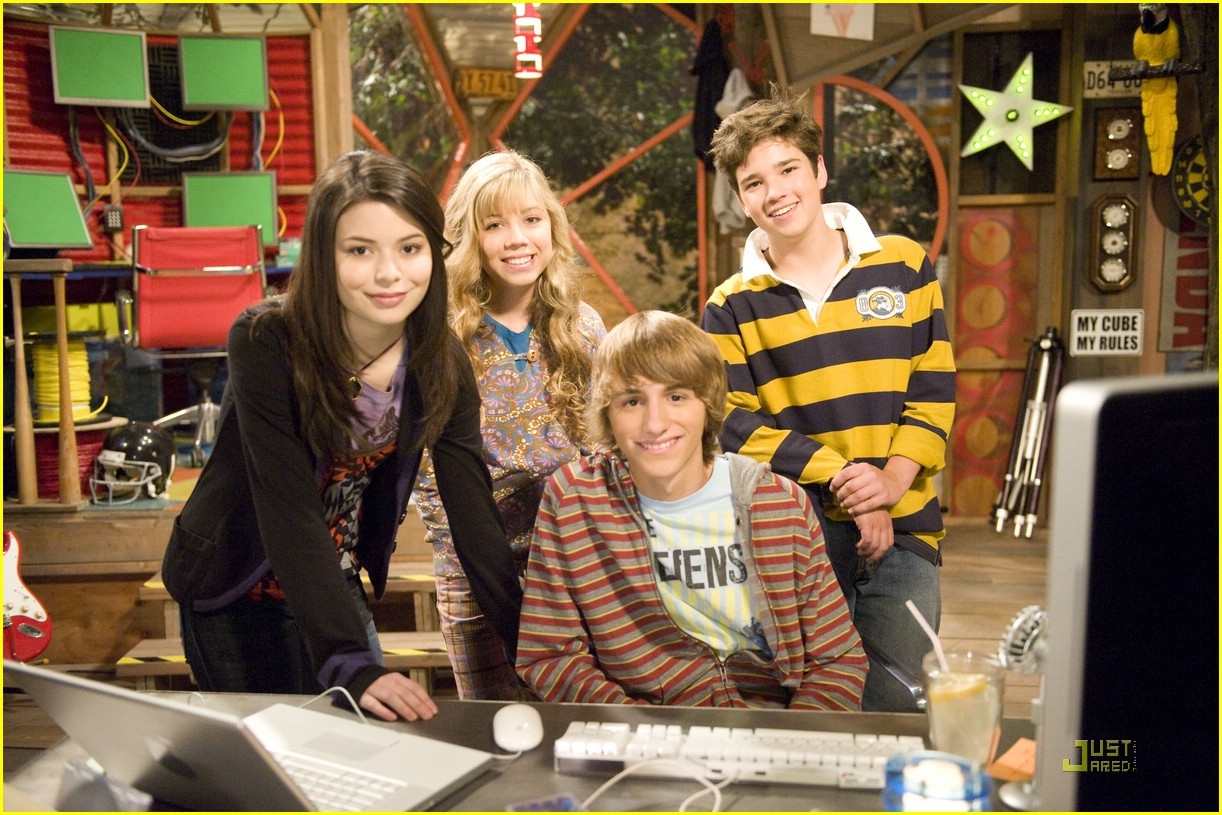 icarly imeet fred stills 04