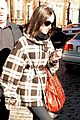 Jonas-belle-stroll joe jonas camilla belle sunday stroll 02